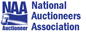 National Auctionners Association